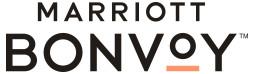 메리어트 호텔 앤 리조트 (Marriott Hotels and Resorts) 쿠폰과 할인코드