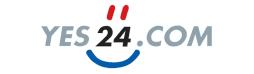 예스24 (Yes24) 프로모션 및 할인정보