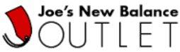 조스 뉴발란스 (Joe's New Balance Outlet) 쿠폰과 할인코드
