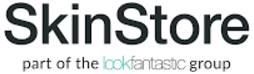 스킨스토어 (SkinStore) 쿠폰과 할인코드