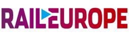 Rail Europe World Coupons & Promo Codes