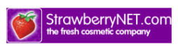 StrawberryNET Promotions & Discounts