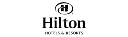 Hilton Hotels & Resorts Coupons & Promo Codes