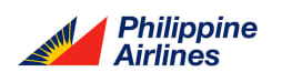 Philippine Airlines Coupons & Promo Codes
