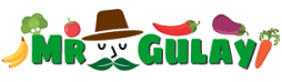 Mr Gulay Coupons & Promo Codes