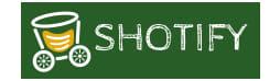Shotify