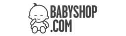 Babyshop SG Promotions & Discounts