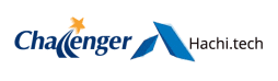 Hachi.tech (Challenger) Promotions & Discounts