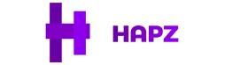 Hapz Promotions & Discounts