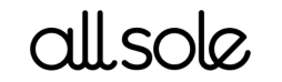 Allsole Promotions & Discounts