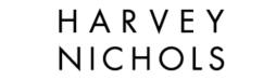 Harvey Nichols Promotions & Discounts
