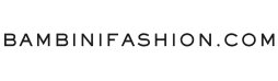 Bambini Fashion Promotions & Discounts