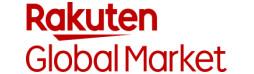 โค้ดส่วนลด โปรโมโค้ด & คูปอง Rakuten Global Market 2020