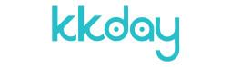 คูปอง & โปรโมโค้ด KKday