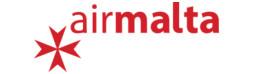 Air Malta โปรโมชั่น จองตั๋วเครื่องบิน แอร์มอลตา ล่าสุด ก.พ. 2020 - จองผ่าน ShopBack รับ 2.0% เงินคืน