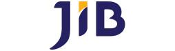 โปรโมชั่น โค้ดส่วนลด JIB Computer ล่าสุด มกราคม 2020 ซื้อคอมพิวเตอร์ อุปกรณ์เสริม และสินค้าอื่นๆ จากเจไอบี รับ 0 บาท เงินคืน