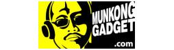 คูปอง & โปรโมโค้ด Munkong Gadget