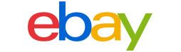 คูปอง & โปรโมโค้ด ebay
