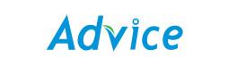 โค้ดส่วนลด Advice Online & โปรโมชั่น แอดไวซ์ เดือน มกราคม 2020