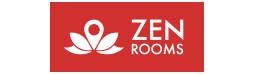 โปรโมชั่น & ส่วนลด ZEN Rooms
