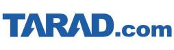 คูปอง & โปรโมโค้ด TARAD.com