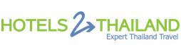 โค้ดส่วนลด โปรโมโค้ด & คูปอง Hotels2Thailand 2020