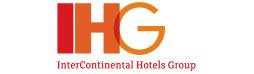 โค้ดส่วนลด โปรโมโค้ด & คูปอง Intercontinental Hotels Group 2020