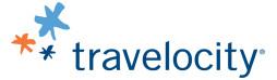โปรโมชั่น & ส่วนลด Travelocity
