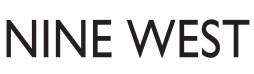 โปรโมชั่น ลดราคา กระเป๋า รองเท้า Nine West ล่าสุด เดือน กุมภาพันธ์ 2020