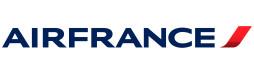คูปอง & โปรโมโค้ด Air France