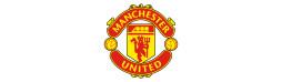 โค้ดส่วนลด โปรโมโค้ด & คูปอง Manchester United Store 2020