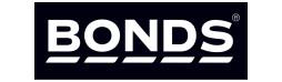 โค้ดส่วนลด โปรโมโค้ด & คูปอง Bonds ล่าสุด มกราคม 2020 ซื้อเสื้อผ้าเด็ก เสื้อผ้าแฟชั่น รับ 6.0% เงินคืน