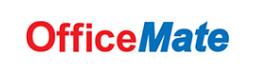 คูปอง & โปรโมโค้ด OfficeMate