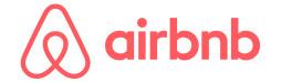 คูปอง & โปรโมโค้ด Airbnb