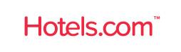 ส่วนลด Hotels.com & คูปองล่าสุด มกราคม 2020 ในประเทศไทย