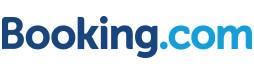 คูปอง & โปรโมโค้ด Booking.com