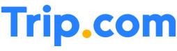 คูปอง & โปรโมโค้ด Trip.com