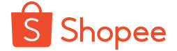 Shopee (Old Claim Time)