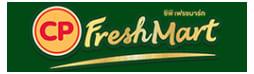 คูปอง & โปรโมโค้ด CP Freshmart