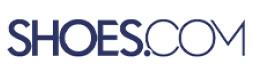 Shoes.com 折扣碼 - 2021/07 - Shoes.comCoupon/Discount ShopBack