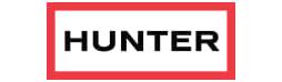 Hunter 特賣 - 2021/07 - HunterSale/Deal ShopBack