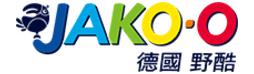 JAKO-O 德國野酷 折扣碼 - 2021/07 - JAKO-O 德國野酷優惠/折價券 ShopBack