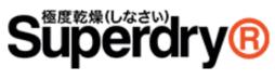 Superdry®折價券、優惠券、現金回饋
