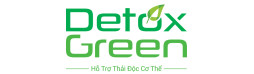 Detox Green Coupons & Promo Codes