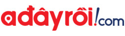 Adayroi Coupons & Promo Codes