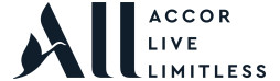 Accor Live Limitless Coupons & Promo Codes