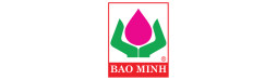 Bảo Minh Coupons & Promo Codes