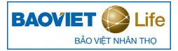 Bảo Việt Coupons & Promo Codes
