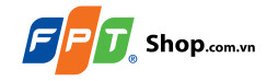FPT Shop Coupons & Promo Codes