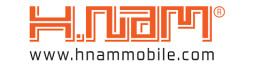 Hnam Mobile Coupons & Promo Codes